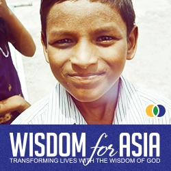 Wisdom-For-Asia-Square-01
