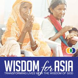 Wisdom-For-Asia-Square-02