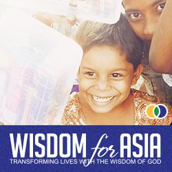 Wisdom-For-Asia-Square-03