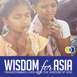 Wisdom-For-Asia-Square-04